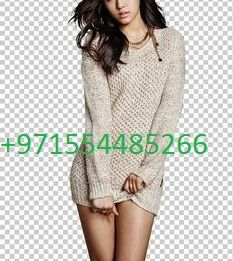 hina khan Acton Escort Girls on LondonEscortGuides